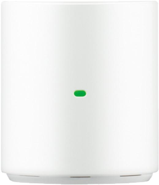 D-Link DAP-1320/B Wireless N300 Range Extender - UK Plug