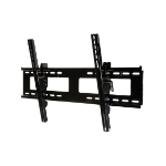 Peerless PT650 flat panel wall mount