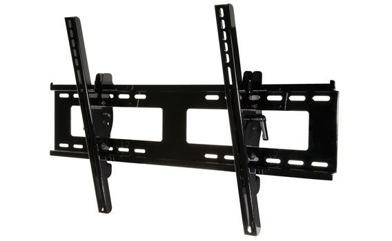 Peerless PT650 flat panel wall mount