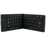 Visiontek Waterproof BT Mini Keyboard