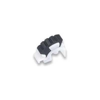 HP Pickup Roller RB1-8957