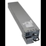Juniper JPSU-550-DC-AFO 550W Grey power supply unit