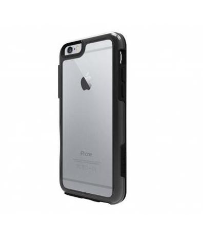 "Otterbox 77-51613 Shell Black,Transparent 4.7"" mobile phone case"