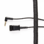 JPL BL-07+P Cable