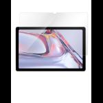 eSTUFF (2020) Clear Titan Shield. Clear screen protector Samsung 1 pc(s)