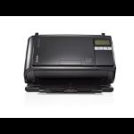 Kodak i2820 ADF scanner 600 x 600DPI A4 Zwart
