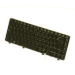 HP 776474-031 Keyboard notebook spare part