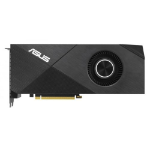 ASUS Turbo -RTX2060S-8G-EVO GeForce RTX 2060 SUPER 8 GB GDDR6