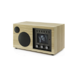 Como Audio Solo digital audio streamer Wi-Fi