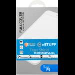 eSTUFF ES10078-FULL-BLACK Clear P9 1pc(s) screen protector