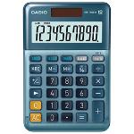 Casio MS-100EM calculator Desktop Display Multicolour