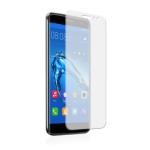 SBS TESCREENGLASSHUNOVP protector de pantalla Teléfono móvil/smartphone Huawei 1 pieza(s)