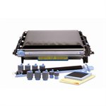 HP C8555A Transfer-kit, 200K pages @ 5% coverage