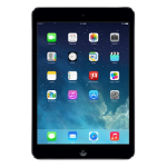 Apple iPad mini 2 128GB Grey tablet