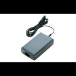 Fujitsu AC 19V/65W power adapter/inverter Indoor Black
