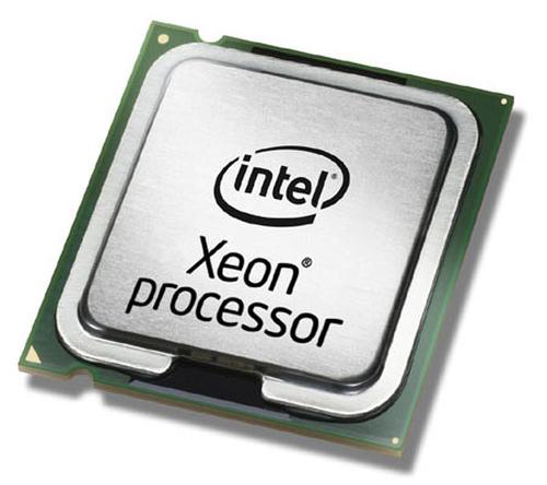Fujitsu Intel Xeon Silver 4216 processor 2.1 GHz 22 MB L3