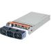 IBM BladeCenter H 2900W AC Power Module w/Fan Pack
