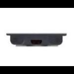 Elo Touch Solution E185318 monitor accessory