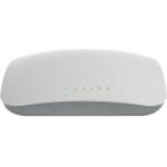 Netgear WNDAP620 1000Mbit/s Power over Ethernet (PoE) WLAN access point