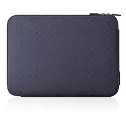 Belkin Helix Sleeve for 15.4' Laptops, Blue
