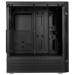 Kolink Inspire K5 RGB Midi Tower Black