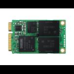 Samsung 850 EVO mSATA 250 GB Serial ATA