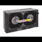 Hewlett Packard Enterprise FlexFabric 12904E High Speed Fan Tray Assembly Black
