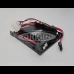 Origin Storage 128GB Desktop 3.5in SSD MLC Kit Data cable/No rails