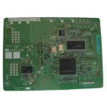 Panasonic KX-NS0111X IP add-on module Green