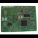 Panasonic KX-NS0111X Green IP add-on module
