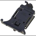 "Panasonic PCPE-RAMD1P1 13.3"" Black notebook arm/stand"