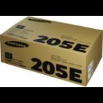 Samsung MLT-D205E 1 pc(s) Original Black