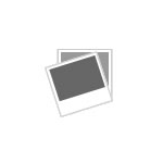 Orico Aluminum Alloy 3.5 inch SATA USB3.0 & eSATA External Multi Bay HDD Enclosure on the Desktop