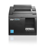 Star Micronics TSP143IIU Direct thermisch POS-printer 203 x 203 DPI Bedraad