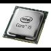 HP Intel Core I5-4300M