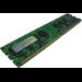 Hypertec 2GB PC3-10600R 2GB DDR3 1333MHz memory module
