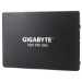 "Gigabyte GP-GSTFS31240GNTD internal solid state drive 2.5"" 240 GB Serial ATA III"