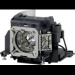 Panasonic ET-LAV300 projector lamp 230 W UHM