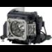 Panasonic ET-LAV300 lámpara de proyección 230 W UHM