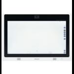 "Ricoh D2200 21.5"" 1920 x 1080pixels Touchscreen USB Black,White interactive whiteboard"