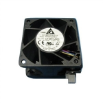 DELL 384-BBSD Processor Fan