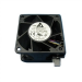 DELL 384-BBSD computer cooling component Processor Fan Black