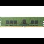 HP 4GB 2400MHz DDR4 4GB DDR4 2400MHz memory module