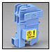 Canon CUTTER BLADE CT-02 paper cutter