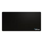 ROCCAT Kanga XXL Black Gaming mouse pad