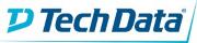 AU - Tech Data