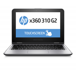 HP x360 310 G2 Convertible PC (ENERGY STAR)