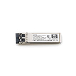 Hewlett Packard Enterprise QK724A network transceiver module SFP+