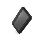 SWISS Power Pack 4000mAh - Black Android, iOS, cameras