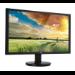 """Acer K2 K242HLA 24"""" Full HD TN+Film"""